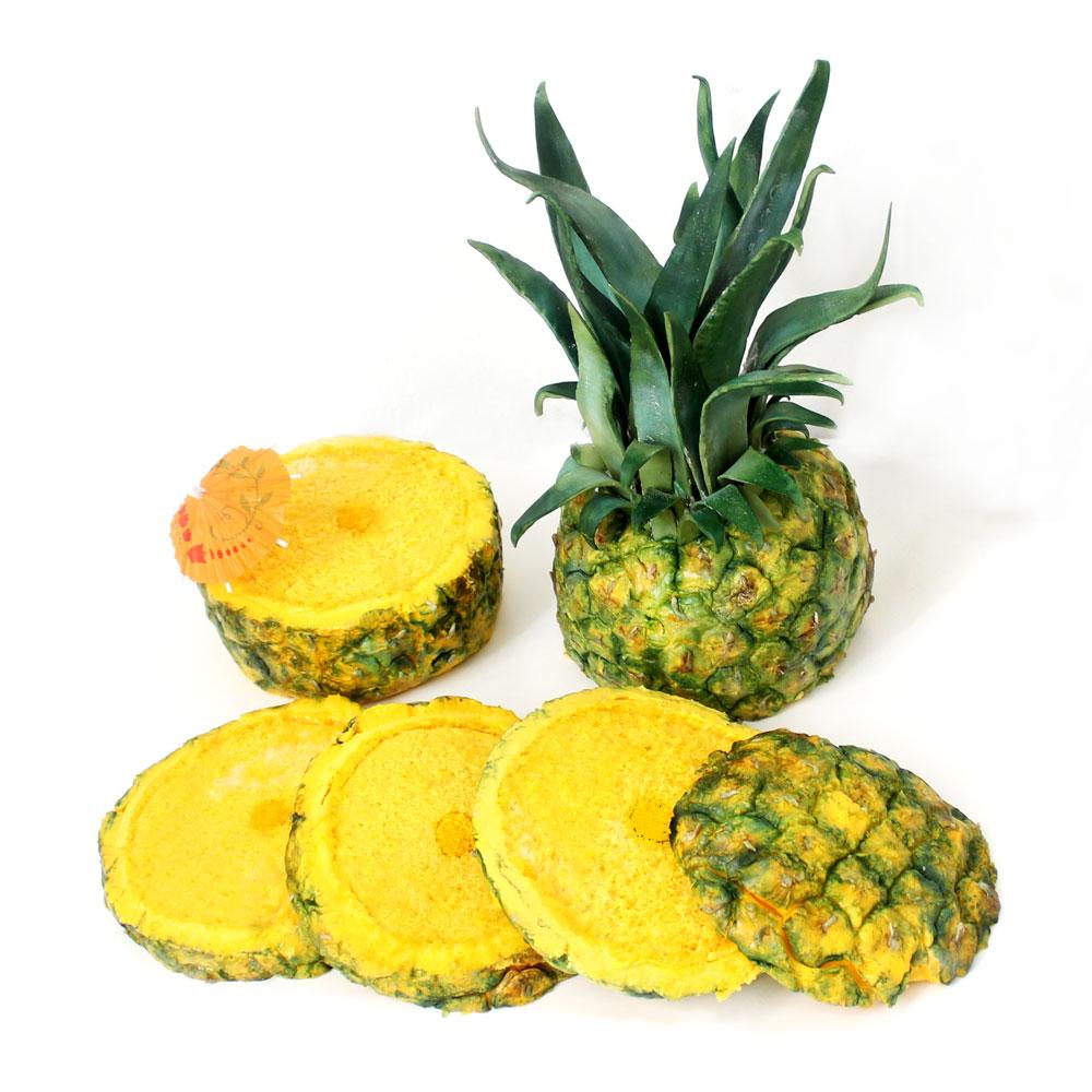 pineapple-fondant-cake-nina-bakes-cakes